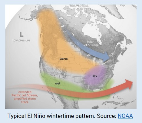 winter_el-nino_pattern_map